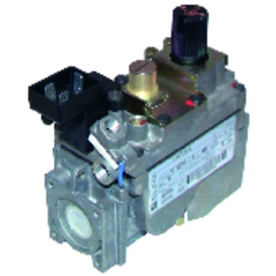 Sit gas valve- combined gas valve 0.820.055