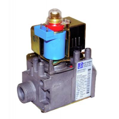 Válvula de gas SIT - combinada 0.845.063 MM3/4
