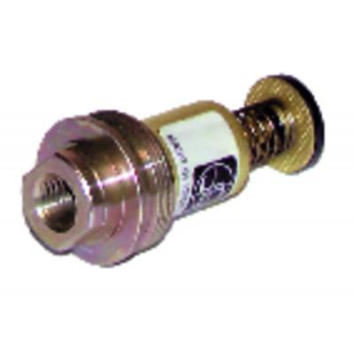 Magnet unit - magnet unit sit 0.006.443 - SIT : 0 006 443
