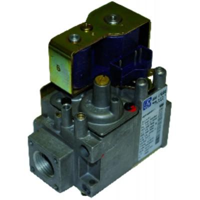 3 way valve - CHAFFOTEAUX : 61012876
