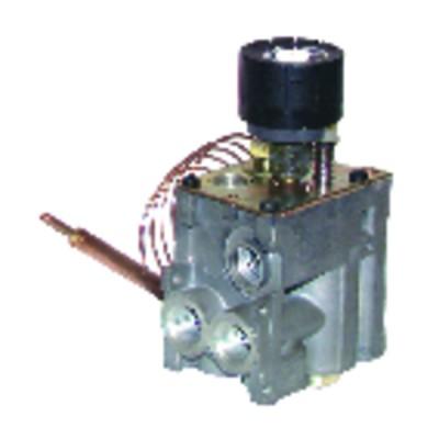 Válvula de gas SIT - combinado 0.630.054