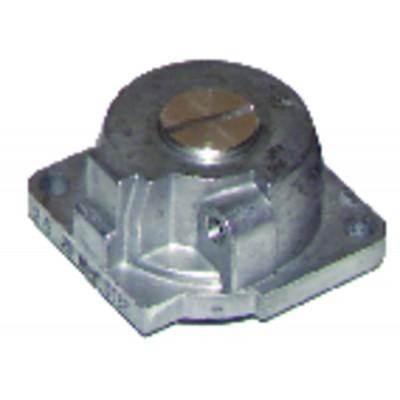 Waterproof O-ring(X 5) - CHAFFOTEAUX : 61302622