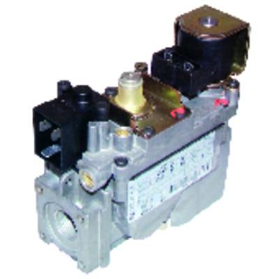 Sit gas valve- combined gas valve 0.822.111  - SIT : 0 822 111