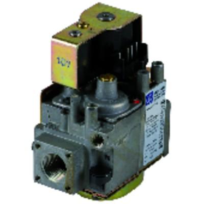 Sit gas valve 0.840.035 gas valve - DOMUSA TEKNIK : CGAS000127