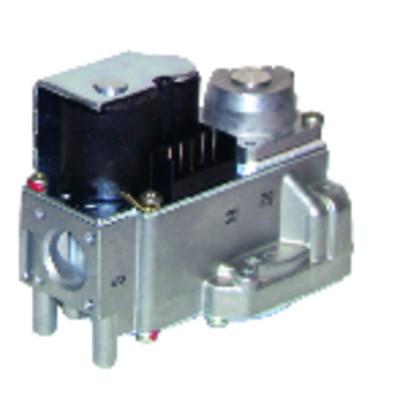 Valvola gas HONEYWELL - combinata VK4100D1025 - RESIDEO : VK4100D1025U