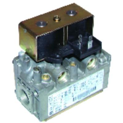 Sit gas valve- combined gas valve 0.830.022