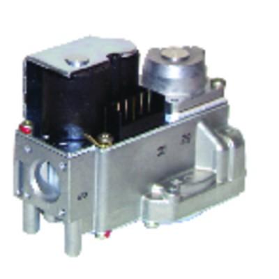 Gasregelblock HONEYWELL - Kompakteinheit VK4105C1033  - RESIDEO: VK4105C1033U