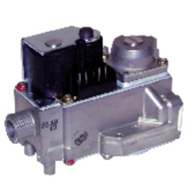 Válvula de gas HONEYWELL - Combinado VK4105G1062
