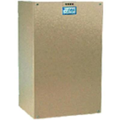 Accesorio detección de gas - Suministro de respaldo 1,2A PS 175 - TECNOCONTROL : PS175