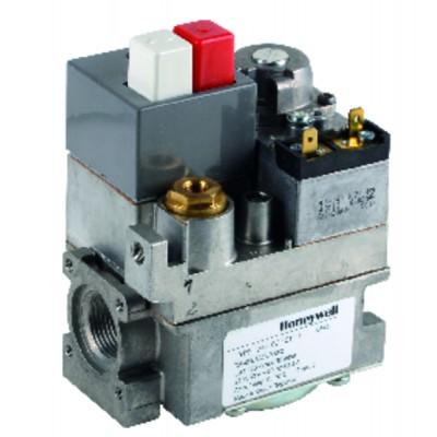 Valvola gas HONEYWELL - combinata V4400C1302 - RESIDEO : V4400C 1302U