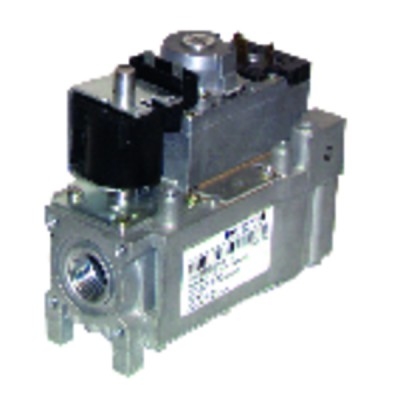 Valvola gas HONEYWELL - combinata VR4605CB1025 - RESIDEO : VR4605CB1025U