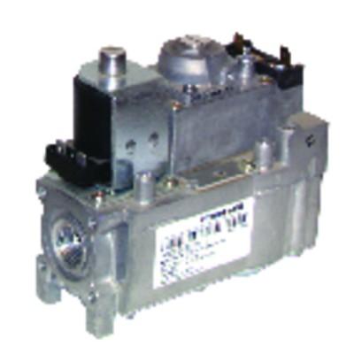 Gasregelblock HONEYWELL - Kompakteinheit VR4605C1052