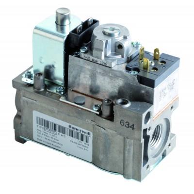 Gasregelblock HONEYWELL - Kompakteinheit VR4605C1144