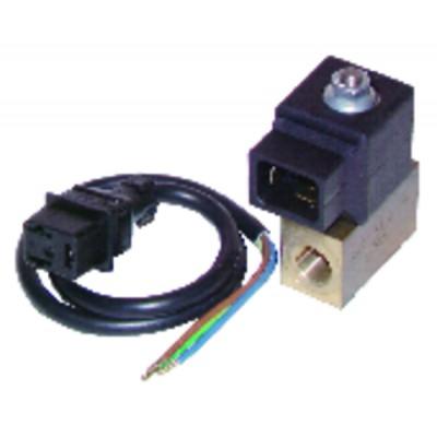 3 way valve - CHAFFOTEAUX : 60084007
