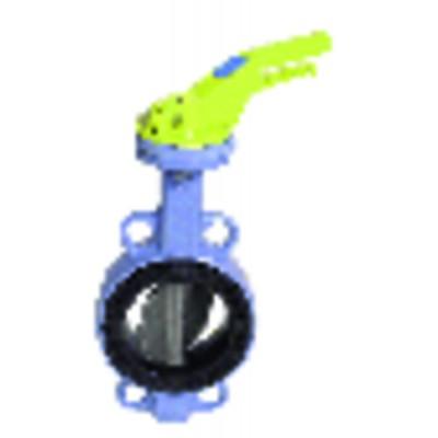 Termostato SPOTT a bulbo - DIFF per Chaffoteaux : 65103656