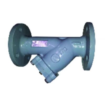 Membrane - DIFF pour Chaffoteaux : 61020009