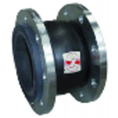Kit motor y  clapeta de Válvula 3 vías - DIFF para Chaffoteaux : 60001583-01