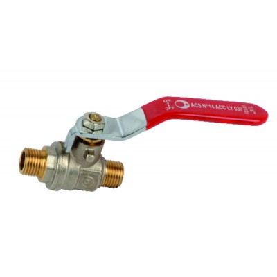 Accessorio ventilador y extractor - Extractor de cuello