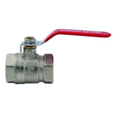 Thermoelement mit Unterbrecheranschluss LM 40 PV - DIFF für ELM Leblanc : 87167208870