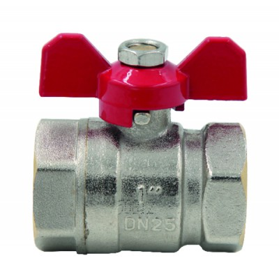 Electrodo - DIFF para Junkers : 87481070700