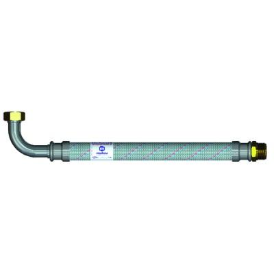 Électrode spécifique - RZ 2.6(X 2) - DIFF pour Buderus : 95242360026