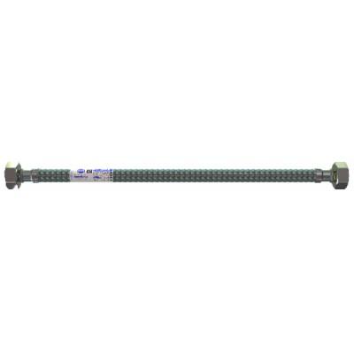 Servomoteur rotatif 4NM VG1000 - JOHNSON CONTR.E : VA9104-IGA-1S