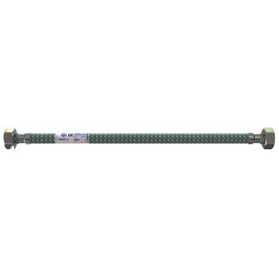 Servomoteur rotatif 4NM VG1000 - JOHNSON CONTROLS : VA9104-IGA-1S