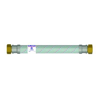 "Válvula de 3 vias esférica F1/2"" KVS10 - JOHNSON CONTR.E : VG1805AN"