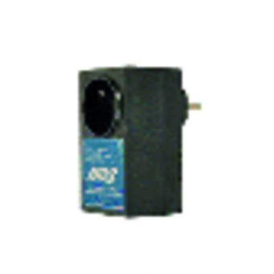 Low water level protection device HDS 6.5A