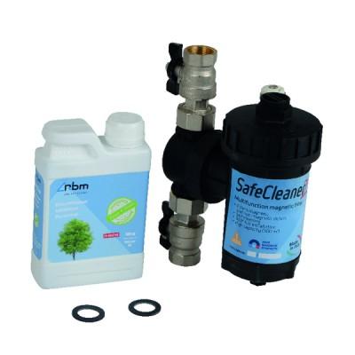 SENTINEL R500C (20 litres) - SENTINEL : R500C-20L-FR