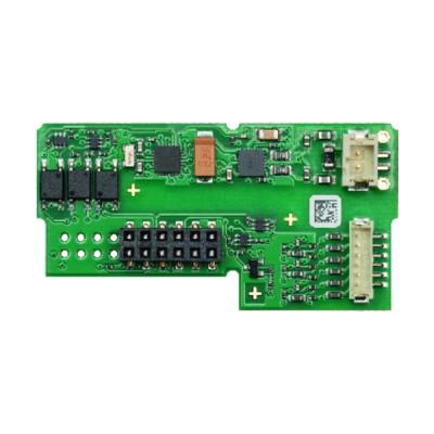 Water flow switch - JOHNSON CONTROLS : F61TB-9100