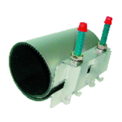 """Washer 1/2""""  (X 10) - DIFF for Vaillant : 981143"""