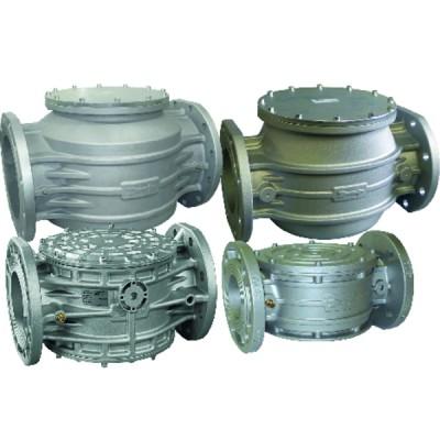 Rohrzubehör - Adapteranschluss M8 x F12/175
