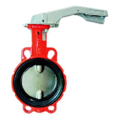 Pompa di sollevamento centrifuga G0500 - GOTEC : 111949