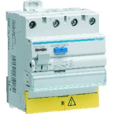 Condensate lift pump SI 82 - SAUERMANN INDUS. : SI82CE02UN23