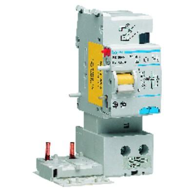 Kaltwerkzeug Kondensatpumpe Typ PICCOLO T10  - GOTEC : 110957