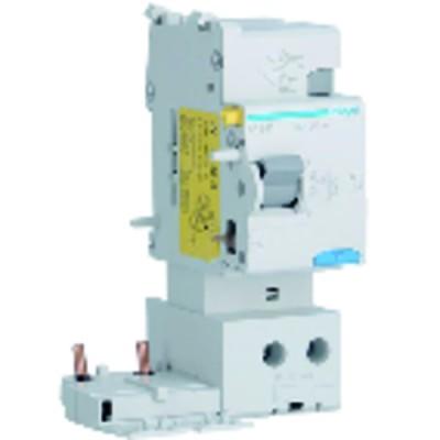 Outillage froid - Pompe de relevage et neutralisation EKF15 - GOTEC : 108668