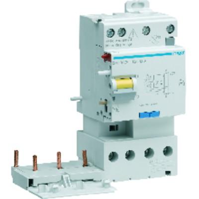 Lift pump SI 3000 for 10kW - SAUERMANN INDUS. : SI30CE01UN23