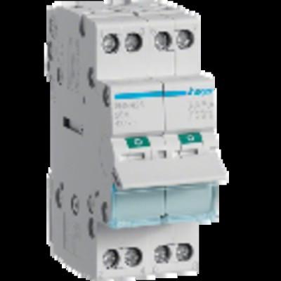 Presostato para refrigerante P78LCA-9300 - JOHNSON CONTROLS : P78LCA-9300