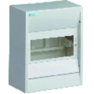 Herramientas frías - Soporte suelo longitud 450mm (X 2)