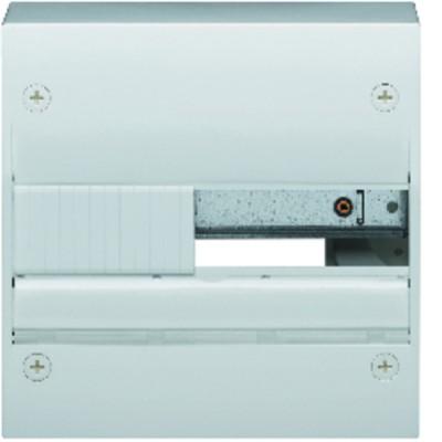 Accenditore piezo + dado - DIFF per Frisquet : F3AA40039