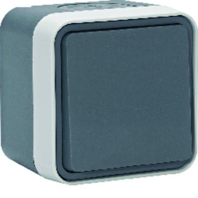 Valvola sfogo automatica  - DIFF per Frisquet : F3AA40121