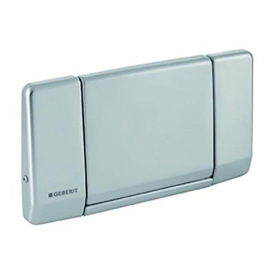 Plaque board 607 (0,5m x 0,4m x 25mm) (X 6)