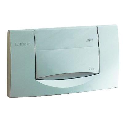 Lastra 607 (0,5m x 0,4m x 10mm) (X 6)