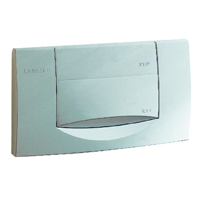 Plaque board 607 (0,5m x 0,4m x 10mm)(X 6)