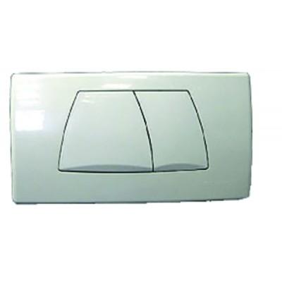 Carta filtro per opacimetro (X 200)