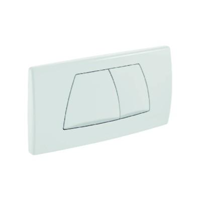 Gas tightness controller virax controller - VIRAX : 262080