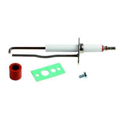 Pila LR06 - Tipo AA - 1,5 volt  (X 4)