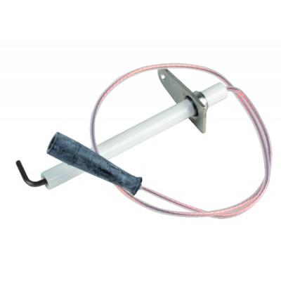 Pile LR61 -  9 volts