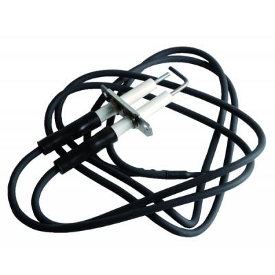 Pile lithuim LR03 1,5 volts (X 2)